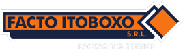 Facto ITOBOXO Timişoara - Footwear and clothing packaging manufacturer